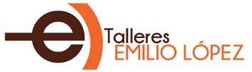 Talleres Emilio López